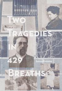 TwoTragedies-200x291
