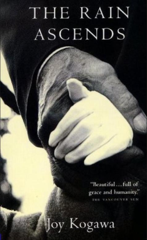 a plot summary of the novel obasan by joy kogawa Book summary: emily kato 2005 by joy kogawa on the 60th anniversary of the bombing that claimed naomi''s young mother in obasan, joy kogawa revisits her second novel-itsuka-now retitled emily kato.