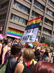 Dyke March Toronto 2016-2 JEH