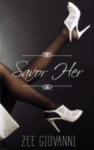 savor-her