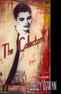 the-collectors
