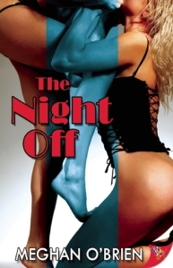 the-night-off