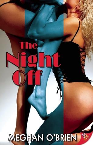 the-night-off