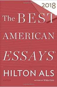 Sample Essay High School Im Thrilled To Say That One Of My Personal Essays Skinning The Rabbit  Which Appeared In The Sun Is A Notable In Best American Essays  Ed  Hilton  Health Care Essay also How To Stay Healthy Essay Notable Essay Best American Essays  Jane Eaton Hamilton Controversial Essay Topics For Research Paper